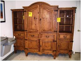 Kirklands Jewelry Armoire Armoire Kitchen Armoire Ideas Kirklands Jewelry Armoire Image