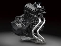 kawasaki ninja 250 r engine play station store pinterest