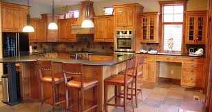 gourmet kitchen ideas creative gourmet kitchen design decoration ideas collection simple