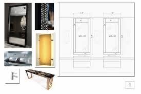 Interior Designer Students For Hire by Interior Design Portfolios Carbonmade