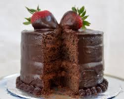 cake boss chocolate lovers cake beki cook u0027s cake blog chocolate