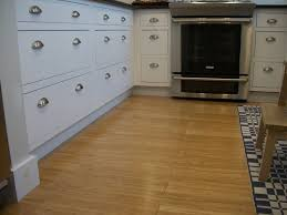 Rta Cabinet Doors Bamboo Cabinets Pros And Cons Kitchen Ikea Rta Cabinet Refacing