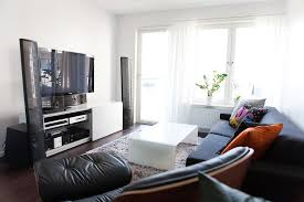 living room ideas with tv on wall alluring pinterest the world39s