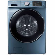 who has the best black friday deals on washers washers washing machines jcpenney