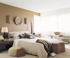 Best Falszín Images On Pinterest Paint Colours Bedroom - Bedroom colours ideas