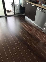Laminate Flooring Installers Flooring Installers Needed Flooring Installers Needed Flooring