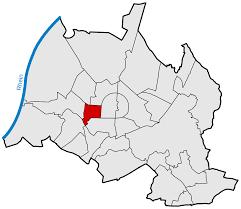 K He Kaufen Wo Weststadt Karlsruhe U2013 Wikipedia