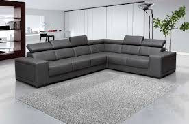 Comfiest Sofa Ever Most Comfortable Sofa Reviews Guides To The Best Modern Sofa