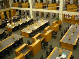 View My Private Photo Library Law Library Wikipedia
