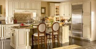what color to paint kitchen cabinets with stainless steel appliances painting kitchen cabinets current golden oak to white