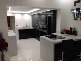 Kitchen Cabinet Door Suppliers Handleless Kitchen Doors Suppliers White Replacement Cabinet Doors