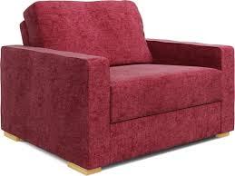 Armchair Sofa Armchair Sofa Beds Nabru