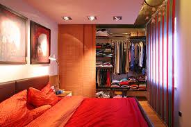 Schlafzimmer Bilderrahmen 100 Schlafzimmer Bilderrahmen Aus Bilderrahmen Und