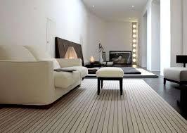 tappeto design moderno tappeti moderni 2015 foto 26 40 design mag