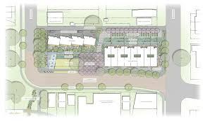 dc living building challenge u2013 teass warren architects