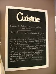 tableau pense b黎e cuisine tableau pense bete pour cuisine tableau deco pour cuisine tableau
