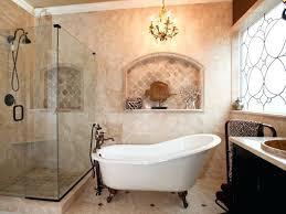 clawfoot tub bathroom ideas clawfoot tub bathroom design ideas cool designs simple kitchen