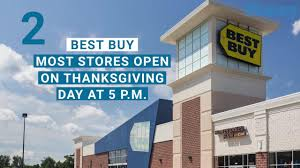 stores open on thanksgiving 2017 walmart best buy money