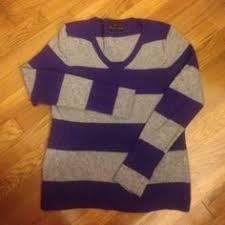 purple tahari dress purple minis and customer support