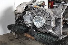 2010 2011 2012 audi r8 6 speed automatic transmission maz free
