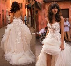 wedding dress wholesale wholesale wedding dresses designer wedding dresses