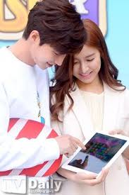 our gap soon released today finally almost a year after kim so eun u0026 song