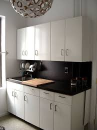 How To Paint Kitchen Countertops by 10 Ways We U0027ve Disguised Ugly Rental Kitchen Countertops U2014 Home
