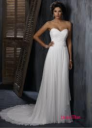 wedding dresses 200 wedding gowns less than 200 dollars high cut wedding dresses