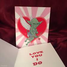 yoda valentines card yoda cupid s day cards pj mcquadeyoda cupid