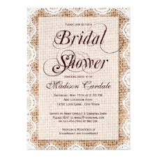 burlap and lace wedding invitations burlap and lace wedding invitations rustic country wedding