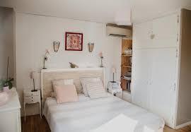 chambre d hotes bormes les mimosas côté vignes chambre d hôtes bormes les mimosas tarifs 2018