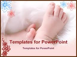 baby powerpoint templates for mac gallery powerpoint template