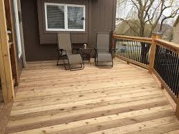 artisan deck and porch deck builder composite decks composite