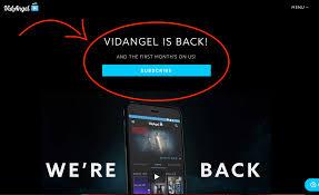 devil z crash vidangel blog news tips and help for the vidangel community