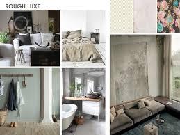 irish interiors trends on the in restless design