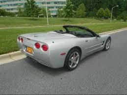 just corvette 118 best corvette america s sports car images on