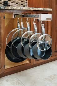 kitchen cabinet storage accessories glideware cabinet organizers rta cabinet store