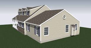 floor plans for home additions astounding cool home additions contemporary best inspiration