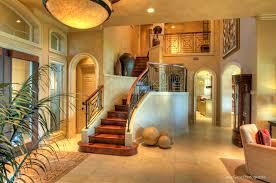 beautiful interiors officialkod com