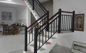 Iron Grill Design For Stairs Steel Grill Gate Sri Lanka Thudugala Industries Swing Gates
