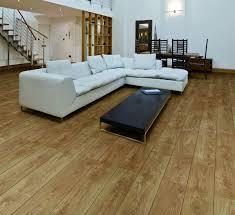 Laminate Flooring Birmingham Uk Kronofix 7mm Albany Oak Laminate Flooring