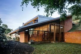 hillside home designs hillside house plans beautiful baby nursery steep hill house plans