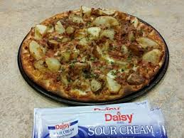 Pizza Cottage Coupons by Pizza Cottage Lancaster Restaurant Reviews Phone Number