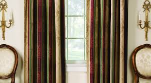 thermal backed curtains home design ideas and pictures