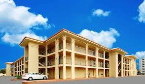 Comfort Inn Ft Walton Beach Fairway Inn Fort Walton Beach Fl United States Overview