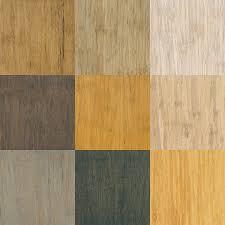 hardwax floor finish carpet vidalondon
