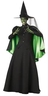 wicked witch costume renaissance princess costumes