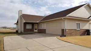 wichita ks apartments for rent realtor com