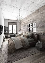 modern rustic home decor ideas 20 beautiful vintage mid century modern bedroom design ideas