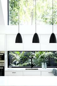 black kitchen pendant lights elomy co page 187 flos pendant light black kitchen pendant light